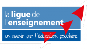LOGO-LIGUE-BB-CMJN