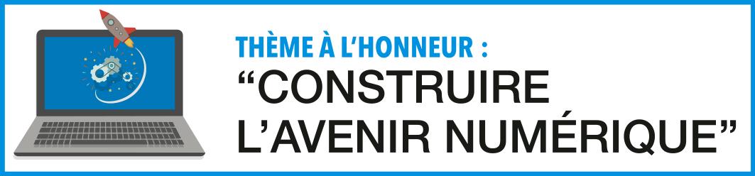 SEE2016_Logo_THonneur